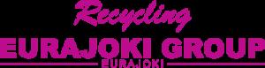 Eurajoki Group